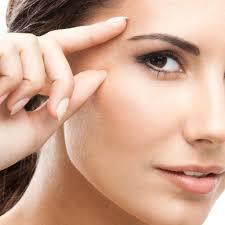 acne treatments atlanta ga
