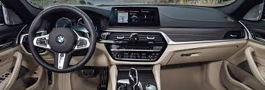 2018 bmw interior. Beautiful Interior The BMW X4u0027s Interior Should Share Many Of Its Components With The Current  5 Series U2013 Pictured Here In 2018 Bmw E