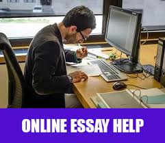 sample thesis mba finance write an essay for medical school essay writing service illegal ideal essays