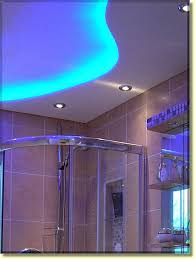 roof lighting design. bathroom lighting design in several specific area lights ceiling roof