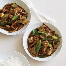 pork and tofu stir fry recipe marcia