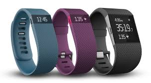 Fitbit Alta Wrist Size Chart What Fitbit Sizes Are Available Imore
