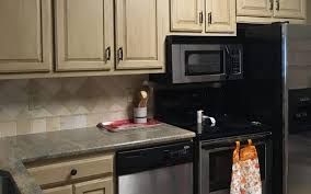 cabinet refacing atlanta cabinet refinishing atlanta ga