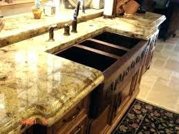ceramic tile edge pieces counter interior granite bathroom kitchen home edges options photo 4 of full