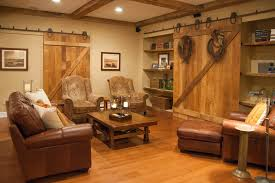 rustic decor catalogs rustic country decorating ideas to bring