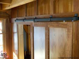 box rail sliding barn door hardware sliding barn door track barn door rails australia barn door track system uk barn door track system home depot barn door