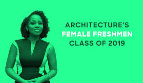 Norma Design Practice Architect The New Wave Of Female Powerhouses Are Pushing The