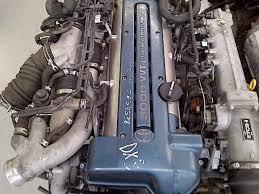 japan import engines for sale for Sale in Boksburg, Gauteng ...