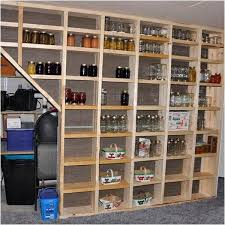 basement design tool. Basement Tool Storage Ideas Design