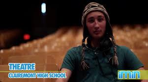 imin high school after school program imin high school after school program