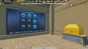 The player can use secret codes to unlock the reward. Ancient Secret Temple Event Is Coming To Pubg Mobile Afk Gaming