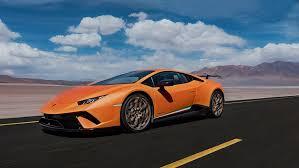 Retire o veículo em qualquer uma de nossas localidades em miami ou no aeroporto. Como Alugar Uma Ferrari Em Orlando Ou Miami