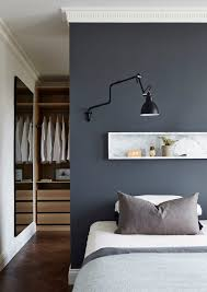 male bedroom colors. exquisite mens bedroom colors 25 best ideas about masculine bedrooms on pinterest male n