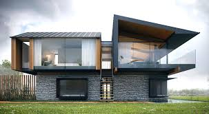 design your own home office. Design My Own Building How To Build Your Home Without Going Bankrupt Top Designers Office