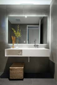wooden bathroom mirrors. Bathrooms Design Luxury Bathroom Mirrors Wooden Mirror With Sizing 840 X 1258