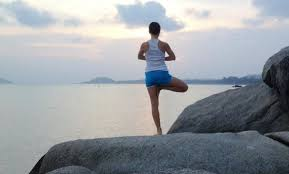 Как сохранить здоровье Главная Как сохранить здоровье Здоровье человека бесценный дар природы