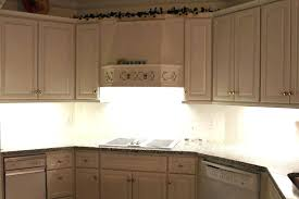 ikea under cabinet lighting under cabinet lighting lights home design ideas kitchen ikea under cabinet lights