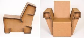 card board furniture. View In Gallery Card Board Furniture I