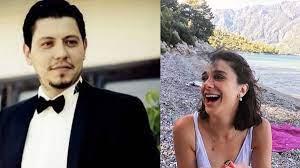 Pınar Gültekin davasında yeni gelişme: İzmarit katilin annesine ait çıktı