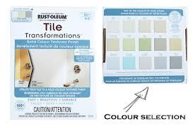 Tiles Rustoleum Tub And Tile