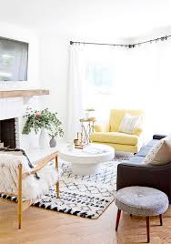 furniture for a small space. Small Space Living Room Rugs Furniture For A