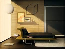 simple interior. Fine Interior Trendysimpleinteriorbyylegregdxkr On Simple Interior L