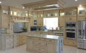 Best Custom Kitchen Cabinets Tips Custom Kitchen Cabinets On2go