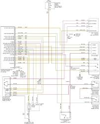 1995 chrysler concorde radio wiring diagram images wiring diagram chrysler concorde wiring diagrams on diagram