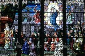 stained glass supplies denver co mosaic classes whole stained glass supplies denver country