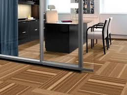 Tiles For Office New Office Carpet Tile Series Tiles For Nongzico