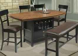 pub style table and chair set pub style table and chairs in dining manificent decoration pub