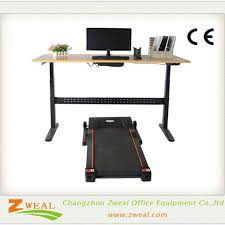 new heights furniture. 2015 new office standing desk adjustable height coffee table furniture heights d