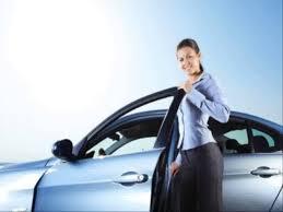 auto insurance quotes edmonton raipurnews