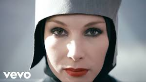 The <b>Chemical Brothers</b> - Go (Official Music Video) - YouTube