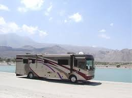 southern coach rvs for 2006 country coach inspire 360
