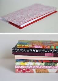 sewn book cover 12 kids always need their books covered and we always do terrible at