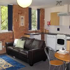 One Bedroom Flats ...
