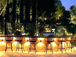 solar patio lights.  Lights Outdoor Patio Lights Solar  Garden   For Solar Patio Lights