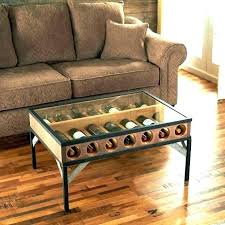 apartment size coffee tables apartment size coffee tables condo size coffee table condo size coffee table