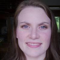 Lindsay Ledford - Critical Care Registered Nurse - Providence ...