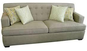 mid century modern furniture portland. castellano modern sofa mid century furniture portland n