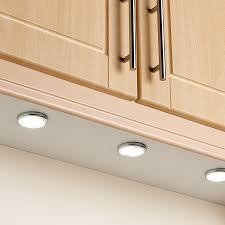 kitchen task lighting ideas. Delighful Task Put It To Task Intended Kitchen Task Lighting Ideas I