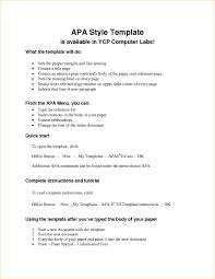 007 Template Of Research Paper Proposal Museumlegs