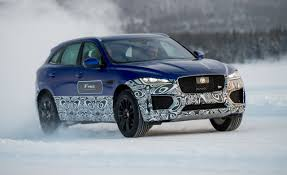 2018 jaguar i pace price. brilliant price 2017 jaguar fpace in 2018 jaguar i pace price