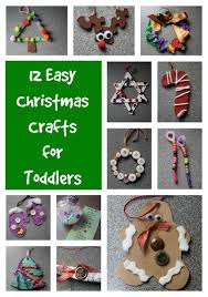 Christmas Crafts For Kids  Storytime Stuff  Pinterest  Toddler Christmas Crafts For Toddlers