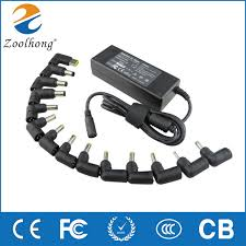 online get cheap adapter laptop samsung aliexpress com alibaba 15 20v 90w laptop ac automatic universal power adapter charger for acer asus dell thinkpad lenovo sony toshiba samsung laptop
