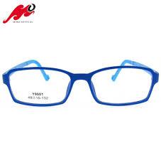 Designer Spectacle Frames Kids Eyeglasses Frames Old School Glasses Frames Designer Eyeglasses Frame Buy Kids Eyeglasses Frames Old School Glasses Frames Eyeglass Frame Italy