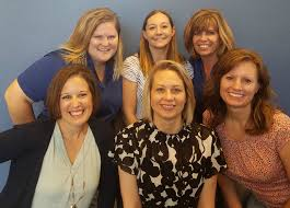 Staffing Recruiting Agency In Alexandria Mn Pro Staff