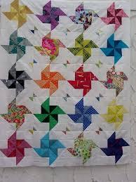 Pinwheel Quilt Pattern Template Double Pinwheel Quilt Pattern ... & Pinwheel Quilt Pattern Template Double Pinwheel Quilt Pattern Tutorial Pinwheel  Quilt Pattern Queen Size Little Island Adamdwight.com