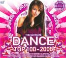 Ultimate Dance Top 100: 2008